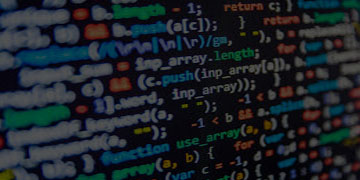 All About Software Programming in Dubai